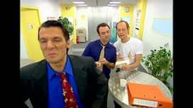 Caméra Café : LE BEST-SELLER