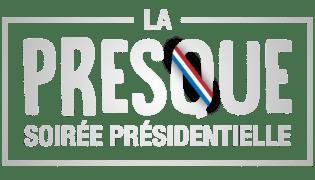 logo_LPSP.png