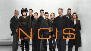 N.C.I.S