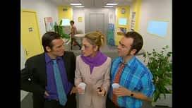 Caméra Café : Saison 5 Episode 6