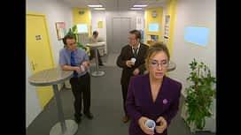 Caméra Café : Saison 5 Episode 64