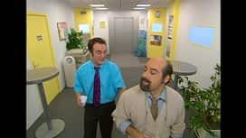 Caméra Café : Saison 5 Episode 70