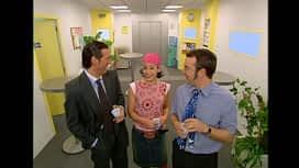Caméra Café : Saison 5 Episode 71