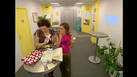 Caméra Café : Saison 5 Episode 73