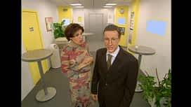 Caméra Café : Saison 5 Episode 80