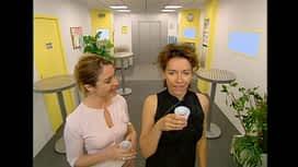 Caméra Café : Saison 5 Episode 81