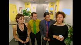 Caméra Café : Saison 5 Episode 82