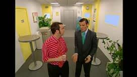 Caméra Café : Saison 5 Episode 86