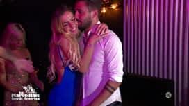Les Marseillais South America : Kevin offre une bague à Carla
