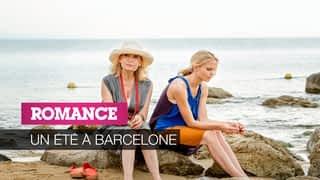 Un été à Barcelone