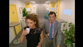 Caméra Café : Saison 6 Episode 32