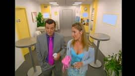 Caméra Café : Saison 6 Episode 33