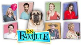 En famille : Episodes du 11 décembre à 13:30