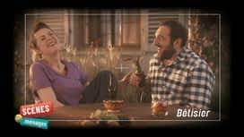 Scènes de ménages : Les meilleurs bêtisiers 2