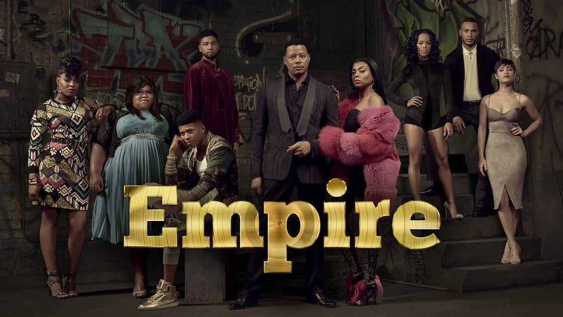serien stream empire staffel 4