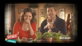 Scènes de ménages : Les meilleurs bêtisiers 5