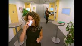 Caméra Café : EFFET SECONDAIRE