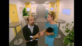 Caméra Café : Saison 7 Episode 27