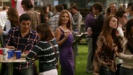 90210 : Saison 5 épisode 14