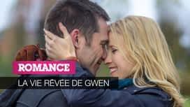 La vie rêvée de Gwen en replay