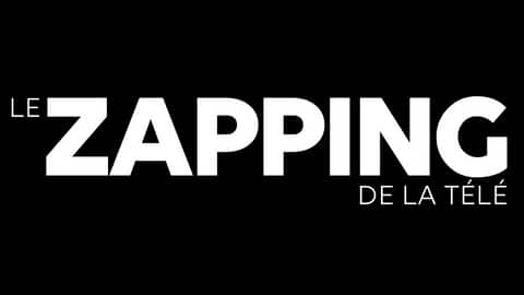 Le zapping de la télé en replay