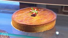 La meilleure boulangerie de France : Nouvelle-Aquitaine : Gironde (Biganos) et les Landes (Mimizan-Plage) - Journée 2