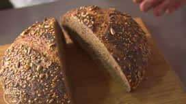 La meilleure boulangerie de France : Nouvelle-Aquitaine : Pyrénées-Atlantiques (Billère et Nay) - Journée 4