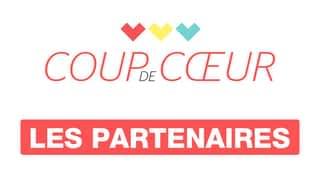 16_9_COUP_DE_COEUR.jpg