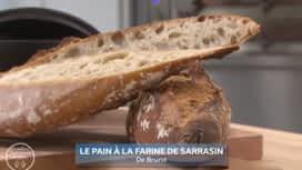 La meilleure boulangerie de France : Nouvelle-Aquitaine : la finale régionale - Journée 5