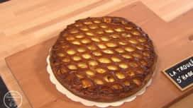 La meilleure boulangerie de France : Hauts-de-France : le Nord (La Madeleine et Rumegies) - journée 1