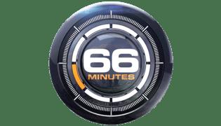 LOGO_SEUL_66_MINUTES_2017.png