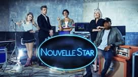 Nouvelle Star en replay