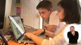 Kid et toi : Comment faire face au racket et au harcèlement à l'école ?