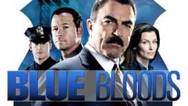 Blue Bloods : Quand on est policier, il faut parfois choisir entre la loi et l'amitié...  Blue Bloods samedi à 21:00 sur M6