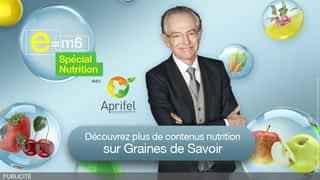 Aprifel