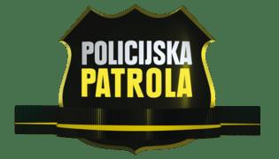 policijska_patrola_logo700X400.png