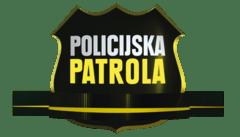 Gledaj UZBUDLJIV ŽIVOT HRVATSKIH POLICAJACA ponovno