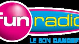 Groupe M6 : Campagne Fun Radio