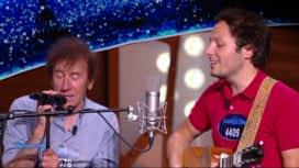 Nouvelle Star : Vianney et Alain Souchon passent le casting de la Nouvelle Star