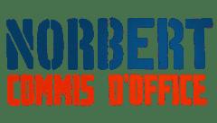 Revoir Norbert commis d'office en replay