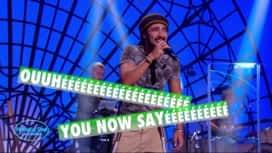 Nouvelle Star : L'épreuve de la chanson imposée à donné du fil à retordre aux candidats